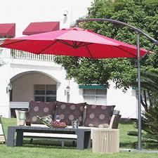 glamorous frontgate umbrellas with replacement umbrella canopy and sunbrella patio umbrellas