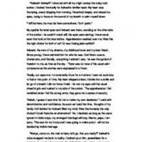 Descriptive Essay On My Best Friend Essay Describing My Best Friend Mistyhamel