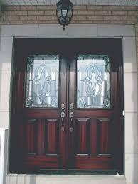 glass double front door. Interior Marvelous Double Front Doors With Glass Bring Elegant Design For Main Entrance Door Gharexpert How