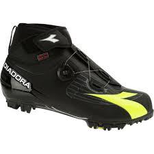 Wiggle Com Diadora Polarex Plus Mtb Shoes Cycling Shoes
