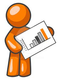 Chart Clipart Data Result Chart Data Result Transparent
