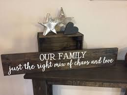 1022 best sign making images on wooden decor