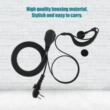 Shop Hytera Tc - Great deals <b>on</b> Hytera Tc <b>on</b> AliExpress - 11.11 ...