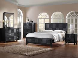 Small Picture 44 best Modern Bed Room Set Designs images on Pinterest Bedroom