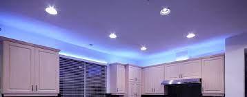 led light installation instructions
