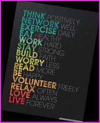 Motivational Quotes Wallpaper 4k