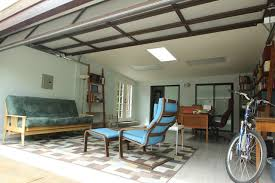 garage conversion to office. plain garage garage conversion contemporaryhomeofficeandlibrary throughout to office c