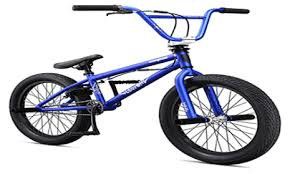 Mongoose Bmx Size Chart The 7 Best Bmx Freestyle Bikes 2019 The Complete Guide