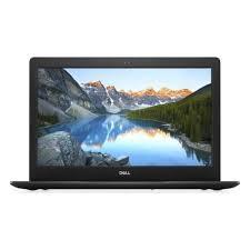 <b>Ноутбук Dell Inspiron 3593</b> (3593-8598) — купить в интернет ...