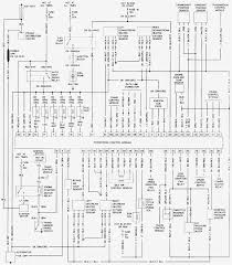 New chrysler infinity radio wiring diagram electrical wiring 2011 06