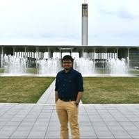 tirth sutaria - Software Developer - Aquent IT Solutions | LinkedIn