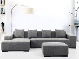 Living Room With Corner Sofa Sofa Lounge Corner Sofa 5 Seater Upholstered Living Room