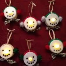 30 DIY Christmas Tree Ornament Tutorials  Glue Dots Sharpies And Christmas Ornament Craft Ideas