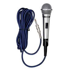 <b>Factory Direct Sale</b> Low Price <b>High</b> Quality Wired Microphone ...