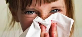 Resultado de imagem para rinite alérgica