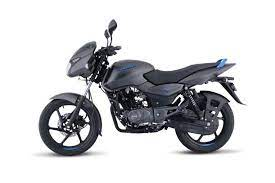 Here you can find the pulsar ns 125 price, mileage, specs, features, images. Bajaj Pulsar 125 Neon Bs6 Gets Slightly Costlier Iab Report Pulsar Bike Product Launch