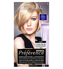 Tinte de pelo, excellence, intense.3