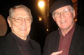 Complete charles grodin 2017 biography. Charles Grodin S Last Minute Return To Tv