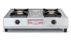 high stand outdoor charming burner kamp cookers patio gas cooker propane kitchen stove heavy masterbuilt double