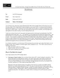 Budget Memo Templates Best Photos of Personal Memo Template Sample Memo Format Example 1