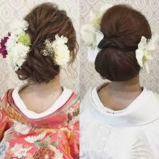 Kimono Weddingおしゃれまとめの人気アイデアpinterest Koala Bee