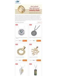 JudaicaWebStore.com: Fall in Love with <b>Ani</b> Ledodi Jewelry and ...