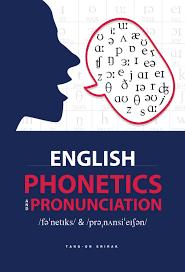 Gimson's phonemic system with a few additional symbols. English Phonetics And Pronunciation By Kunlachart Issuu