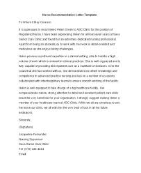 recommendation letter for case manager 50 best recommendation letters for employee from manager