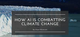 Chart Westcott Thrive Global