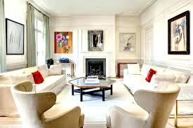 living room ideas with cream sofa two sofa living room two sofas small living room two sofa living room design cream sofa living rooms with cream colored