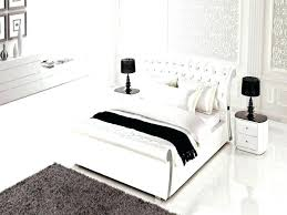 good quality bedroom furniture brands. Top Quality Bedroom Furniture Brands Manufacturers Good . S