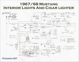 1966 mustang front end diagram 1966 wiring diagram free download 1966 mustang fuse diagram at 1966 Mustang Wiring Diagram