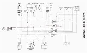 chinese atv light wiring diagram chinese 110cc atv wiring diagram Peace 110Cc ATV Wiring Diagram at Ssr 110cc Atv Wiring Diagram