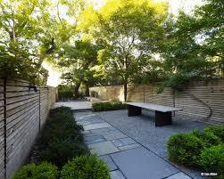 Nybg Landscape Design Certificate Pin By Nicole Carney On Monroe Street Garden In 2019
