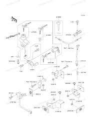 Durbahn light alternator not sparking polaris atv fuse box location wiring diagram for 97 honda cbr 600 2002 honda rc51 wiring diagram