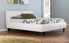 modern twin bed twin bed modern kids beds