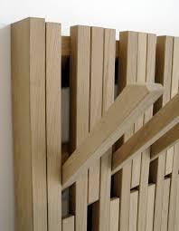 Wooden Coat Rack Wooden Coat Rack In Cheerful Architecture Designs Rustic Wooden Coat 87