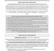 Cognos Enterprise Planning Resume - Sarahepps.com -