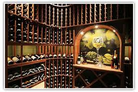 wine rack lighting. Energy-efficient And Eco-friendly LED Lights Wine Rack Lighting G