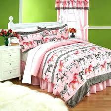 horse themed bedding sets horse themed bedding sets teenage horse themed bedroom horse themed bedding adorable