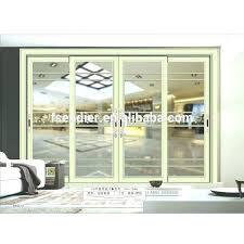 patio glass door repair sliding glass door glass replacement patio glass doors glass patio doors in patio glass door repair