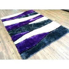 purple and green area rug adorable teal and ple rug and pink and ple rug teal