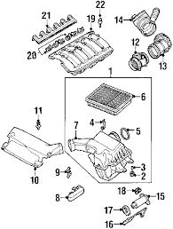 00 bmw engine diagram 00 automotive wiring diagrams