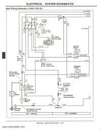 jd 111 wiring diagram simple wiring diagram jd 111 wiring diagram wiring diagram site jd lt155 wiring diagram jd 111 wiring diagram