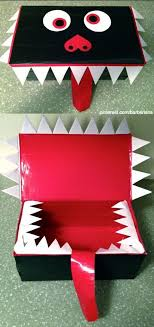Boy Valentine Box Decorating Ideas Best 100 Valentine Box Ideas On Pinterest Boys Valentine Box 23