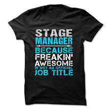 cool t shirts technical account manager cua tshirts design description this special gift for you and your friends in this season made in talent acquisition manager job description