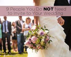 not invited to wedding not invited to wedding by created your Wedding Etiquette Not Invited wedding invitation cards not invited to wedding wedding invitation cards invitation card design in your invitation not invited to wedding etiquette