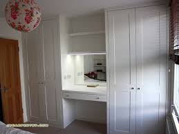 furniture design cupboard. the 25 best tv cabinets ideas on pinterest wall mounted unit design and floating furniture cupboard