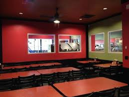 graceful round table pizza in tacoma wa pearl st round table pizza lunch buffet round table
