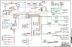 gt related questions mgb gt forum mg experience forums the 70 71 wiring diagram jpg